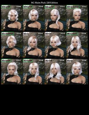 SG220_Hair_Chart_014.jpg