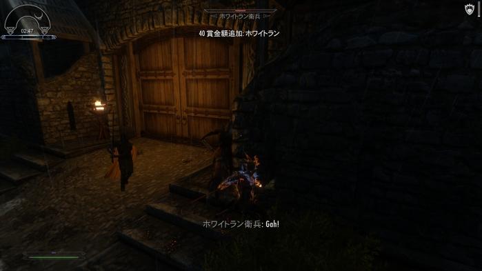 entry_img_240.jpg