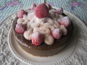 アイスケーキいちご_convert_20130704222855