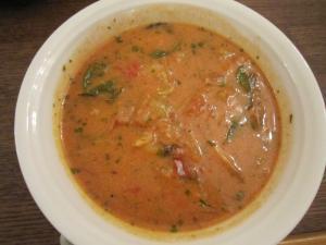 エリザベスのカリブ海スープ_convert_20130805222751