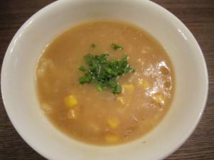 玉ネギおばさんの中華風とろとろスープ_convert_20130830213137