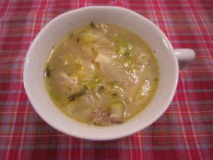 まいたけホワイトスープ_convert_20130904221719