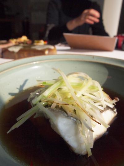 魚(プーム)