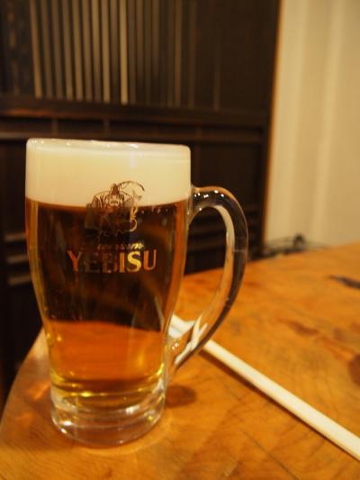 ビール(きびや) (2)
