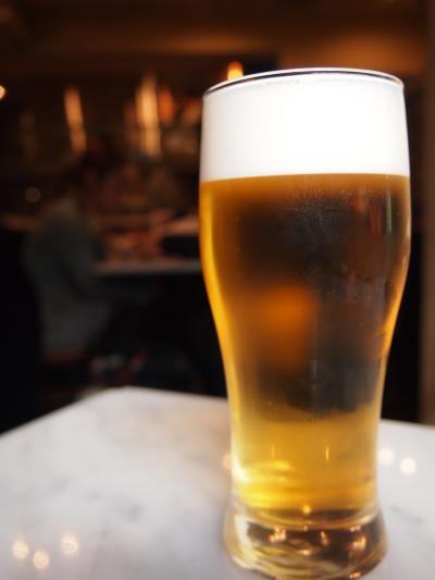 ビール(GG)