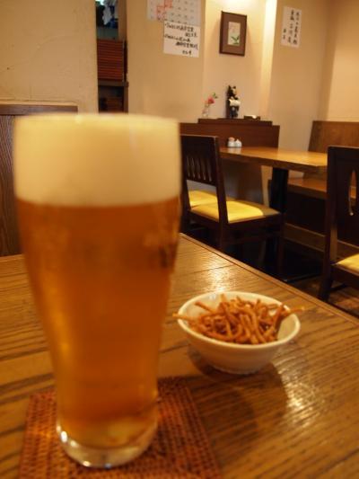 ビール(金井)