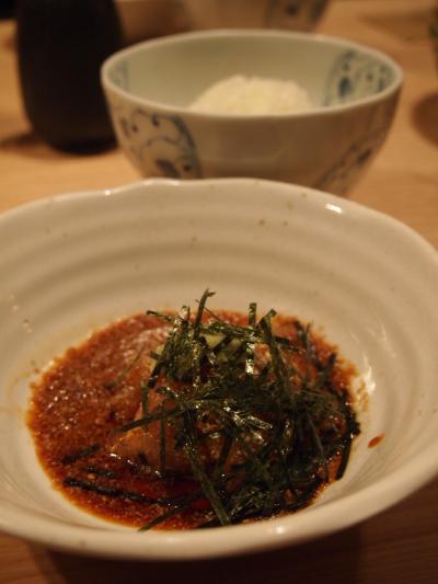 鯛茶1(なかむら)