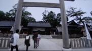 元伊勢籠神社2