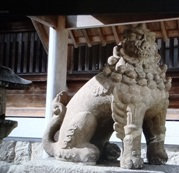 元伊勢籠神社3