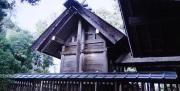 元伊勢籠神社5