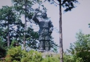 三峯神社3