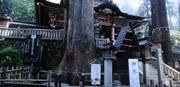 三峯神社7