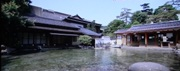 八重垣神社5