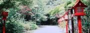 冠稲荷神社5