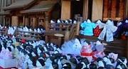 氷川女體神社2