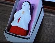 氷川女體神社3