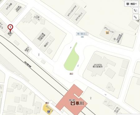map1225.jpg