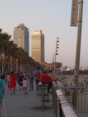 Barcelona2014Barceloneta04