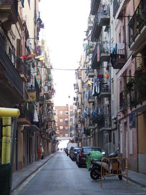Barcelona2014Barceloneta09