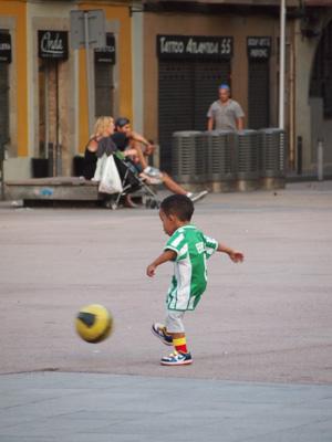Barcelona2014Barceloneta10