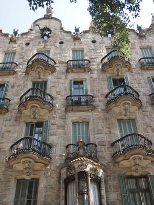 Barcelona2014Archt05