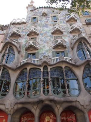 Barcelona2014Archt17