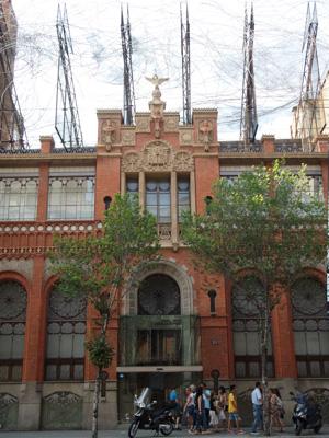 Barcelona2014Archt19