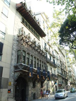 Barcelona2014PalauBalodeQuadras