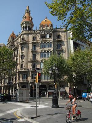 Barcelona2014Archt02