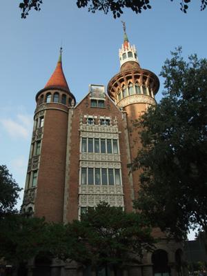 Barcelona2014Archt30