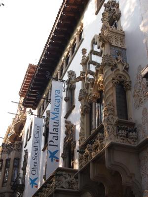 Barcelona2014Archt32