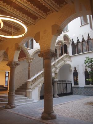 Barcelona2014Archt33