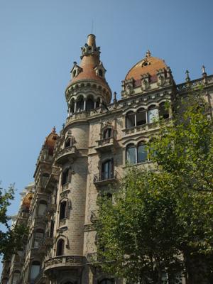 Barcelona2014Archt03