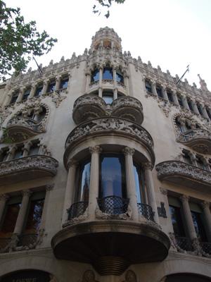 Barcelona2014Archt10
