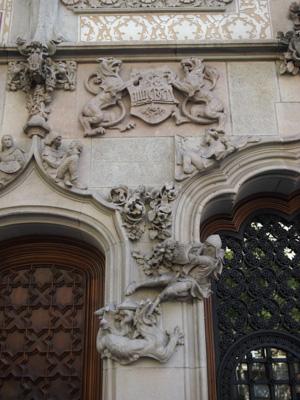 Barcelona2014Archt07