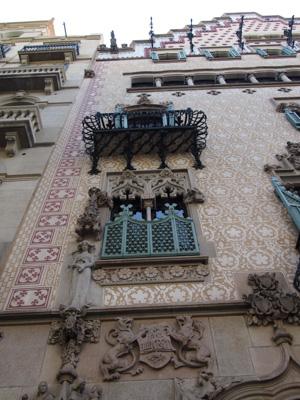 Barcelona2014Archt08