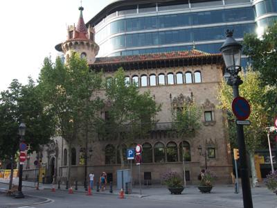 Barcelona2014Archt36