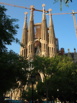 Barcelona2014ArchLastGoal