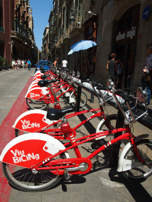 Barcelona2014LastVille05
