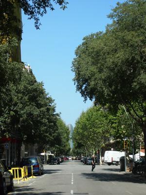 Barcelona2014LastVille01