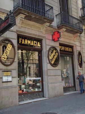 Barcelona2014LastVille02