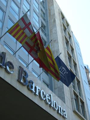 Barcelona2014LastVille04