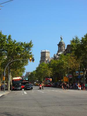 Barcelona2014LastVille06