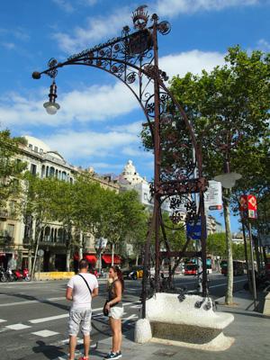 Barcelona2014LastVille08
