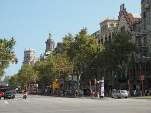 Barcelona2014LastVille16