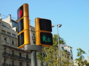 Barcelona2014LastVille19