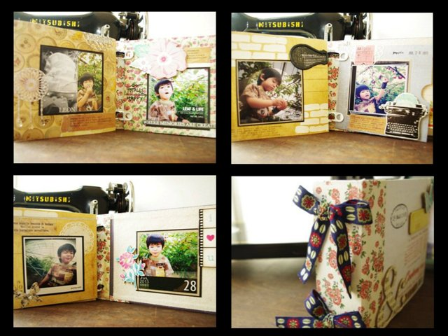 collage_2013-09-06_08-14-25.jpg