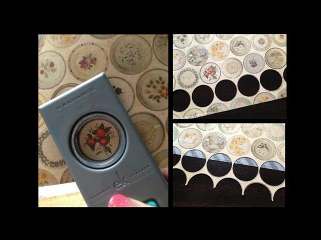 collage_2013-09-06_09-39-24.jpg