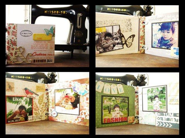 collage_2013-09-06_09-45-59.jpg