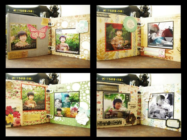 collage_2013-09-06_09-59-31.jpg